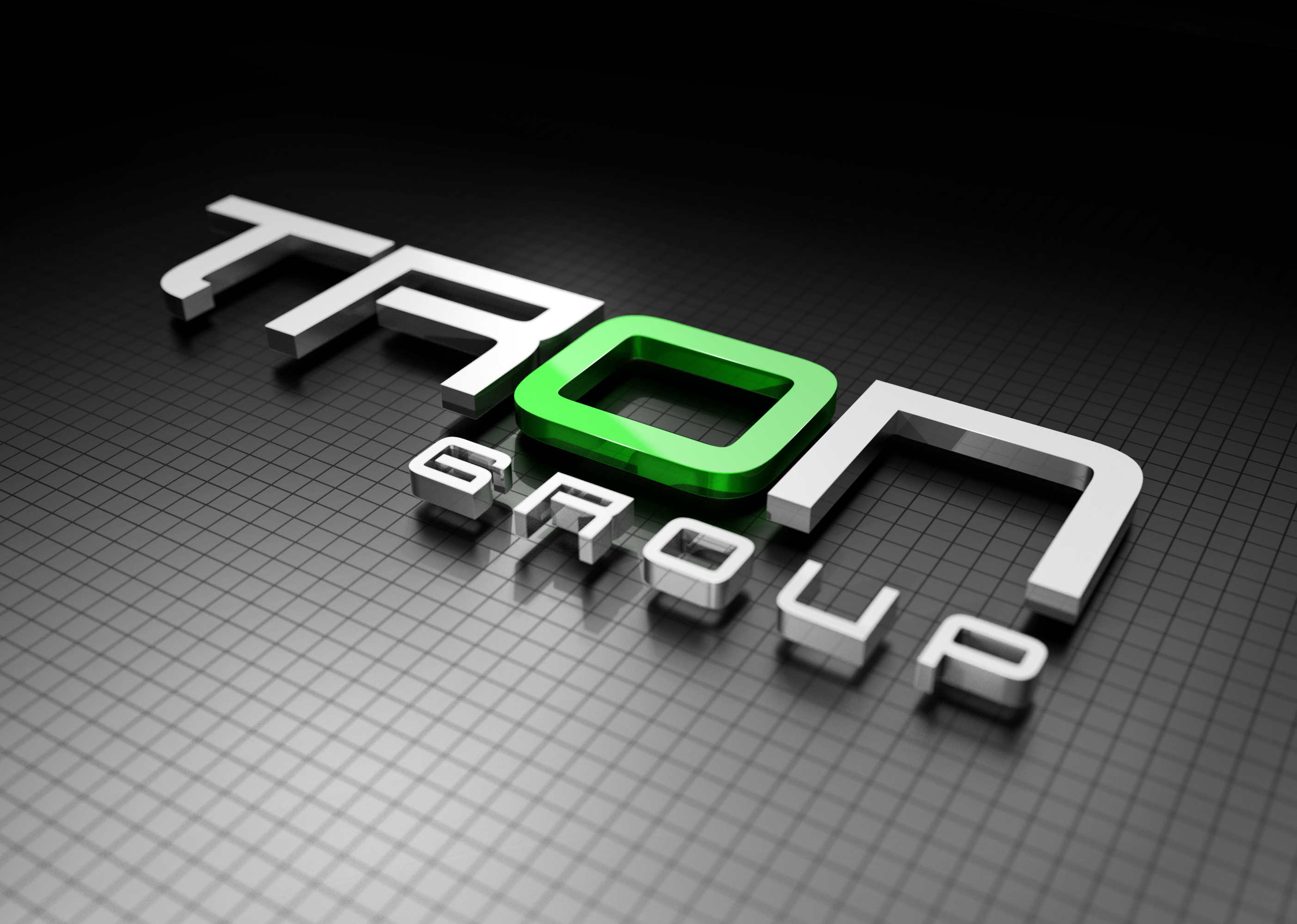 Tron Group